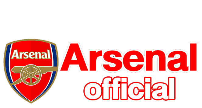 Arsenal official